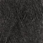 Mørkegrå mix 06