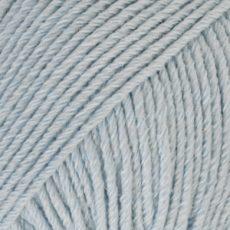 Isblå uni 09