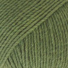 Skovgrøn uni 11