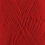 Rød uni 11