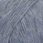 Jeansblå mix 12