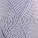 Stålblå uni 14