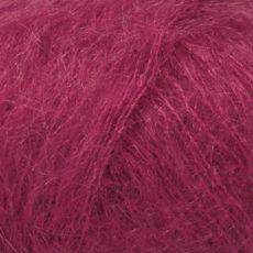 Mørk rosa uni 17