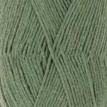 Skovgrøn uni 19