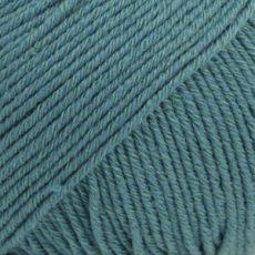 Stormblå uni 26
