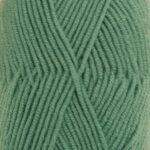 Skovgrøn uni 31