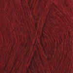 Rød mel mix 3650