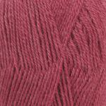 Mørk rosa uni 3770
