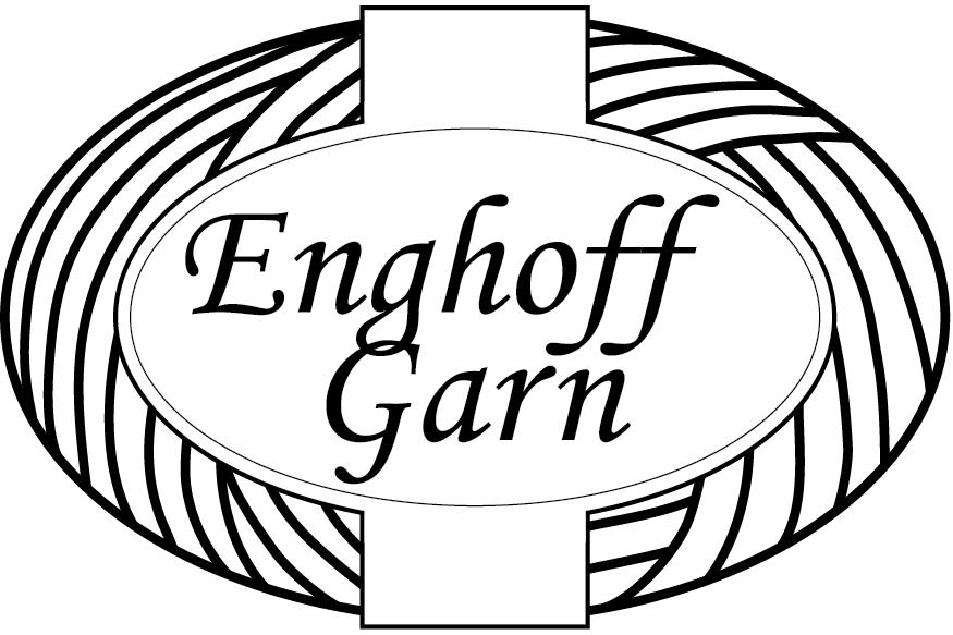 Enghoff Garn