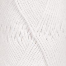 Hvid 01