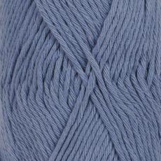 Jeansblå 07