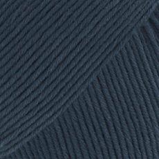 Marineblå uni 09