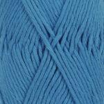 Cyan blå 12