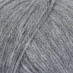 Stålgrå mix 04