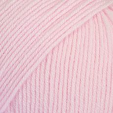 Lys rosa uni 05