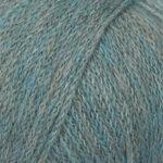 Søgrøn mix 06