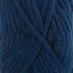 Mørkeblå uni 15