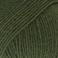 Mørk grøn uni 22