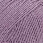 Lavendel uni 23
