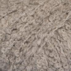 lys grå mix 5110