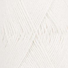 Hvid 101