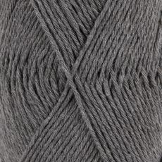 Mørk grå 104