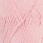 Lys rosa 110