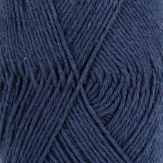 Marineblå 113