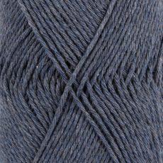 Stormblå 114
