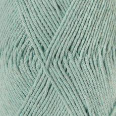 Frostgrøn 118