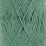 Agat grøn 119