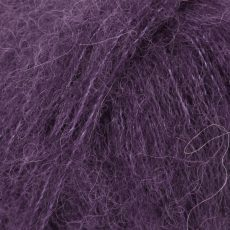 Violet uni 10