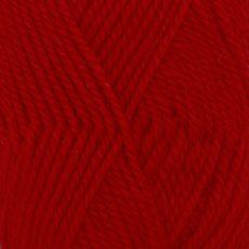 Rød uni 3620