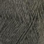 Mørk grå mix 0519