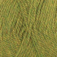 Grøn mix 0705
