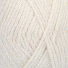 Hvid uni 1101