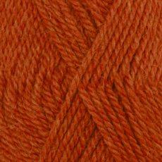 Orange mix 2920