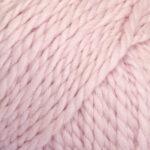 Støvet rosa uni 3145
