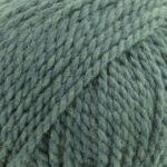 Søgrøn mix 7130