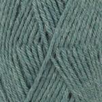 Søgrøn mix 9018