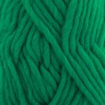Grøn uni 25