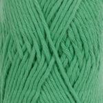 Opal grøn uni 11