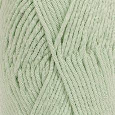 Mintgrøn uni 21