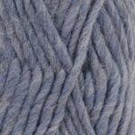 Blåviolet mix 21