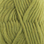Gulgrøn uni 29