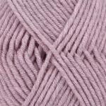 Lavendel mix 09