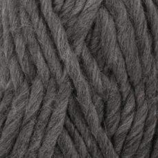 Mørkegrå uni 03