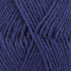Marineblå uni 17