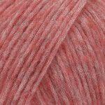 Rød mursten mix 28