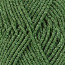 Skovgrøn uni 14